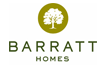 Barratt logo