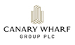 Canary Wharf Group logo